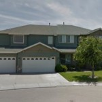 2298 Fountain Square Avenue - Manteca, CA