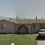 2605 Duffy Street - San Bernardino, CA