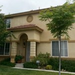 27904 Busman Road - Murrieta, CA