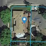 3334 N. Parsons Avenue - Merced, CA