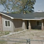 4232 35th Street West - Lancaster, CA