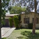 44123 Heaton Avenue - Lancaster, CA