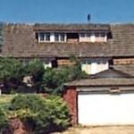463-025 Janesville Grade - Janesville, CA