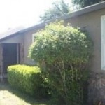 5524 Fruitridge Road - Sacramento, CA