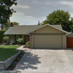 7947 Summerplace Drive - Citrus Heights, CA