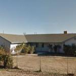 8560 Sherwood Blvd - Los Molinos, CA